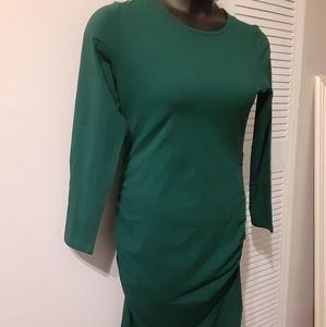 Missufe Dress
